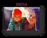 india mini