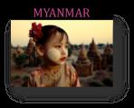 myanmar mini